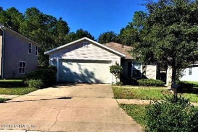 1131 Morning Light Rd, Jacksonville, FL 32218 - MLS#: 967864