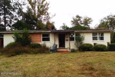 6331 Pine Summit Dr, Jacksonville, FL 32211 - #: 967868