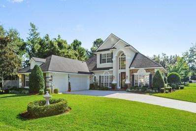 10865 Skylark Manor Ct, Jacksonville, FL 32257 - #: 967871