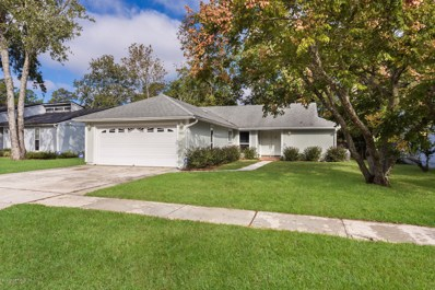 3947 Pine Breeze Rd S, Jacksonville, FL 32257 - #: 967872