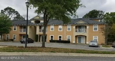 3690 Kirkpatrick Cir UNIT 10, Jacksonville, FL 32210 - #: 967873