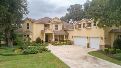 13711 Saxon Lake Dr, Jacksonville, FL 32225 - #: 967875
