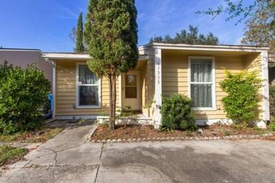11553 Pin Oak Trl, Jacksonville, FL 32225 - #: 967877