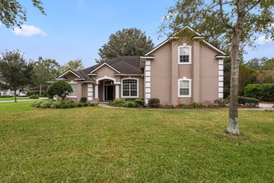 1734 Fiddlers Ridge Dr, Orange Park, FL 32003 - #: 967878