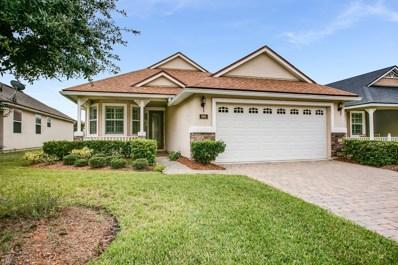 501 N Legacy Trl, St Augustine, FL 32092 - #: 967881