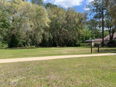 St Augustine, FL home for sale located at 2805 Oak Grove Ave, St Augustine, FL 32092