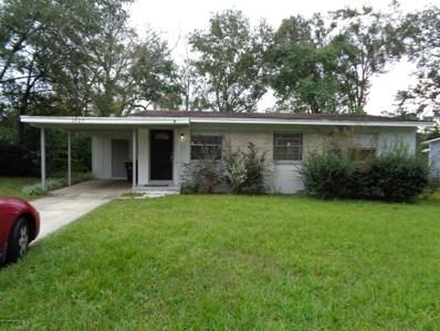 1927 Delaroche Dr E, Jacksonville, FL 32210 - #: 967885