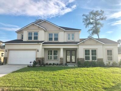 2724 Haiden Oaks Dr, Jacksonville, FL 32223 - MLS#: 967886