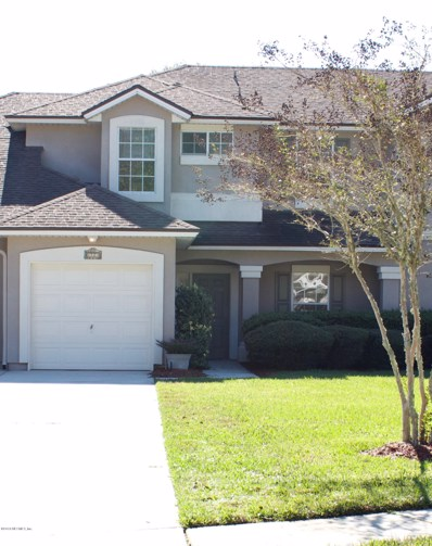 1723 Cross Pines Dr, Fleming Island, FL 32003 - #: 967900