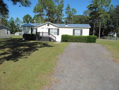 11229 Kittrell Pines Ter, Jacksonville, FL 32220 - #: 967904