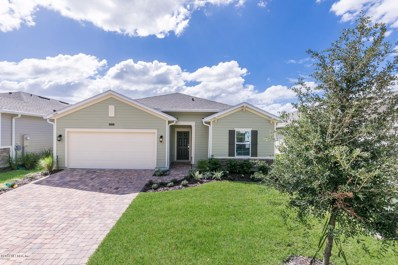 1549 Mathews Manor, Jacksonville, FL 32211 - #: 967918