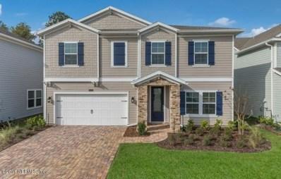 1573 Mathews Manor, Jacksonville, FL 32211 - #: 967922