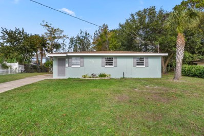 875 Sailfish Dr E, Atlantic Beach, FL 32233 - #: 967926
