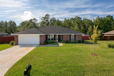 3100 Longleaf Ranch Cir, Middleburg, FL 32068 - #: 967934