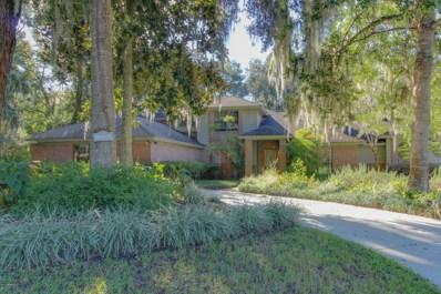 11622 N Sherborne Cir, Jacksonville, FL 32225 - MLS#: 967937