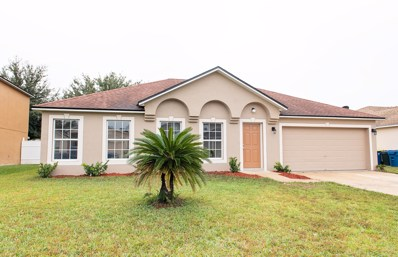 4118 Clearbrook Cove Rd, Jacksonville, FL 32218 - #: 967944