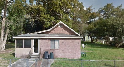 8643 4TH Ave, Jacksonville, FL 32208 - #: 967945