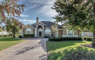 1963 Bluebonnet Way, Fleming Island, FL 32003 - #: 967960
