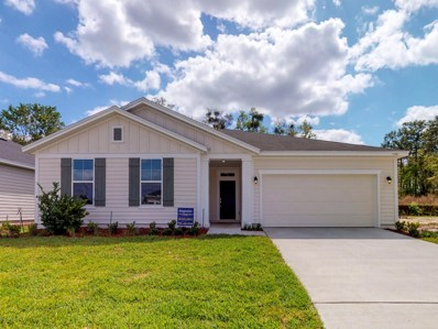 11961 Bridgehampton Rd, Jacksonville, FL 32218 - #: 967974