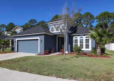 85060 Furtherview Ct, Yulee, FL 32097 - #: 967979