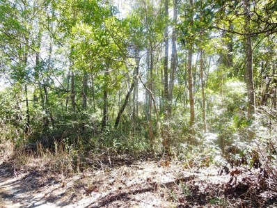 Crescent City, FL home for sale located at  Snake Hill Rd, Crescent City, FL 32112