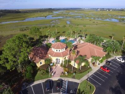 2005 Mariposa Vista Ln UNIT 3-305, St Augustine, FL 32084 - #: 967990