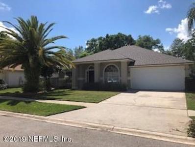 12472 Hatton Chase Ln E, Jacksonville, FL 32258 - #: 967995