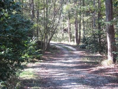 Hilliard, FL home for sale located at 18354 Critter, Hilliard, FL 32046