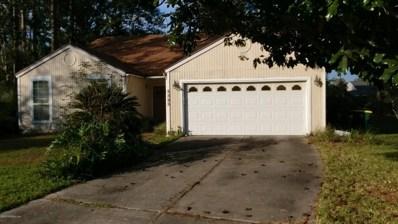 4895 Norwalk Pl, Jacksonville, FL 32257 - #: 968001