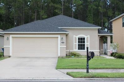 360 Candlebark Dr, Jacksonville, FL 32225 - #: 968010