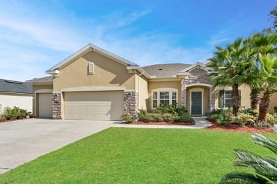 10375 Addison Lakes Dr, Jacksonville, FL 32257 - #: 968014