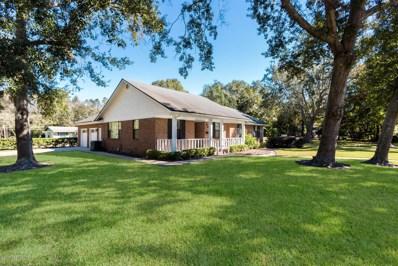 4603 Ortega Farms Blvd, Jacksonville, FL 32210 - #: 968015