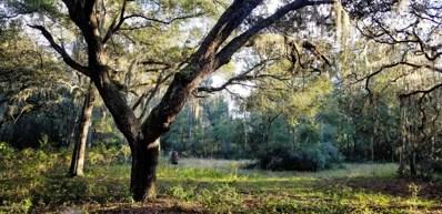 124 Lake Serena Dr, Melrose, FL 32666 - #: 968019