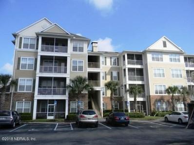 11251 Campfield Dr UNIT 4104, Jacksonville, FL 32256 - #: 968035
