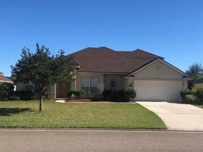 253 Porta Rosa Cir, St Augustine, FL 32092 - MLS#: 968037