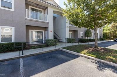 7920 Merrill Rd UNIT 1914, Jacksonville, FL 32277 - #: 968043