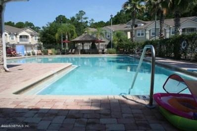 8188 Cabin Lake Cir UNIT 109, Jacksonville, FL 32256 - #: 968055