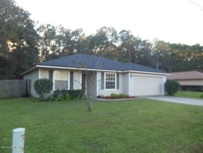 138 Bulls Bay Hwy, Jacksonville, FL 32220 - #: 968059
