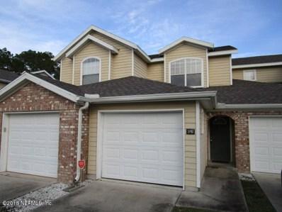 10200 Belle Rive Blvd UNIT 3702, Jacksonville, FL 32256 - #: 968066
