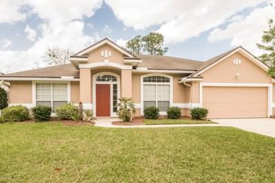 152 Elmwood Dr, Jacksonville, FL 32259 - #: 968067