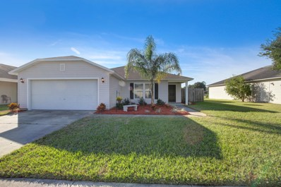 939 Morning Light Rd, Jacksonville, FL 32218 - MLS#: 968076