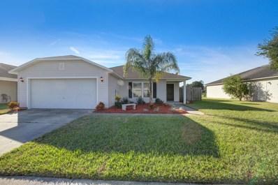 939 Morning Light Rd, Jacksonville, FL 32218 - #: 968076