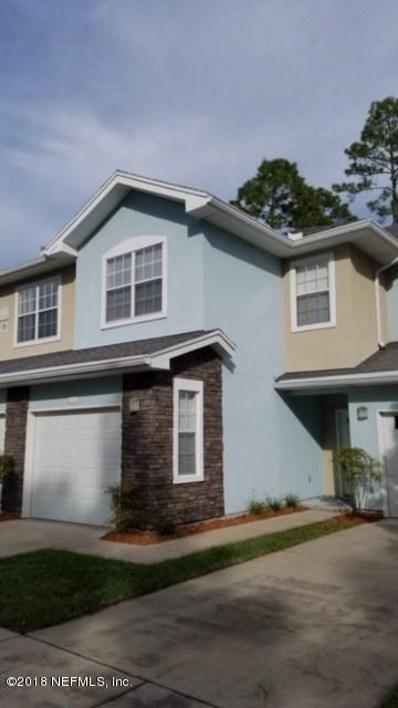 Fernandina Beach, FL home for sale located at 96044 Stoney Creek Pkwy UNIT 902, Fernandina Beach, FL 32034