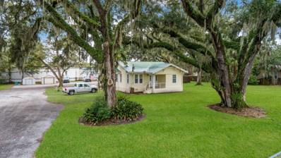 2862 Ballard Oaks Rd, Jacksonville, FL 32207 - MLS#: 968092