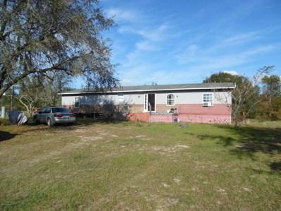 6659 Wild Horse Loop, Keystone Heights, FL 32656 - #: 968112