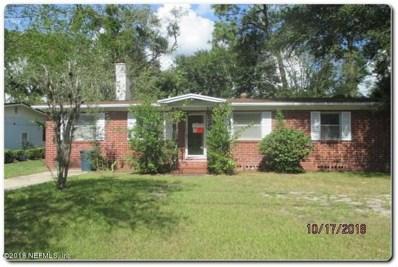 6315 Pine Summit Dr, Jacksonville, FL 32211 - #: 968118
