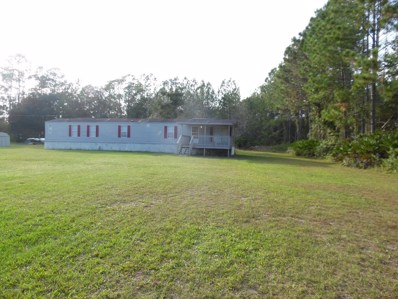2250 S Mimosa Ave, Middleburg, FL 32068 - #: 968125