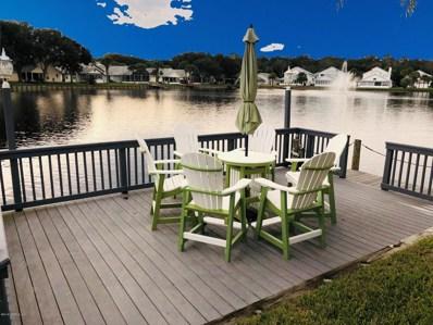 14 Avalon Dr, Palm Coast, FL 32137 - MLS#: 968130