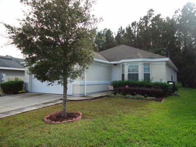 5890 Round Table Rd, Jacksonville, FL 32254 - #: 968135