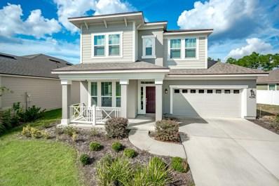 7054 Rosabella Cir, Jacksonville, FL 32258 - #: 968145
